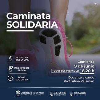 Flyer-Caminata-solidaria (1).jpg