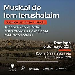 Flyer-Iom-Ierushalaim-V1.jpg