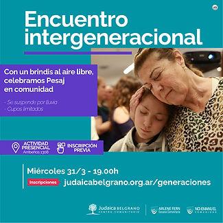Encuentro Intergeneracional.jpg