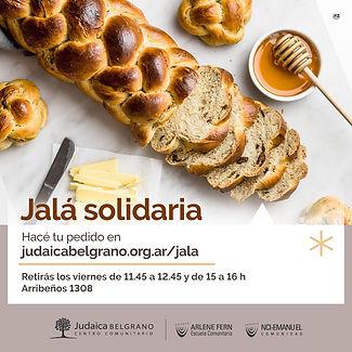 Jala-Solidaria-V2 (1).jpg