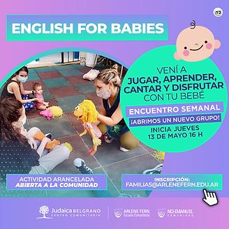 Babies-in-Arlene-2021.png