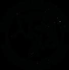 BoxerDuTeide_Logo.png