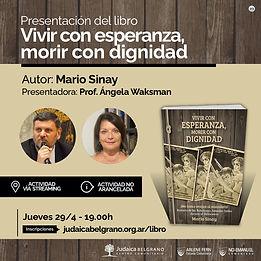 LibroMario (1).jpg