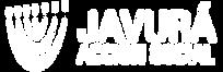 Logos Nodos Judaica 2020-02.png