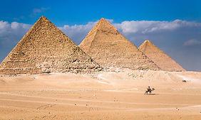 piramides-giza-egipto-t.jpg