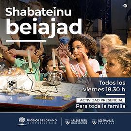 Flyer-Shabateinu (1).jpg