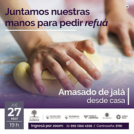Flyer-Amasado-de-Jala-(19h)-27MAY.jpg