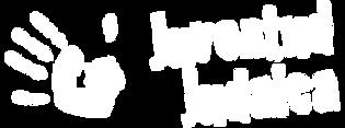 Logos Nodos Judaica 2020-03.png