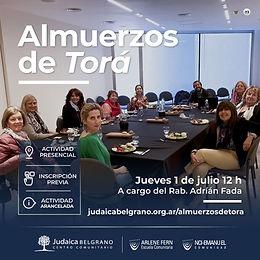 Almuerzo-del-Torá-JUN21.jpg