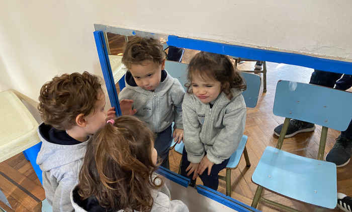 2 espejos.JPG