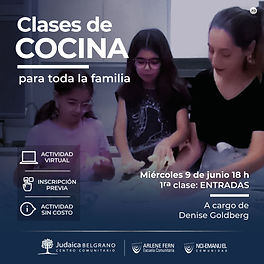 Flyer-Curso-de-cocina-Familiar-V2.jpg