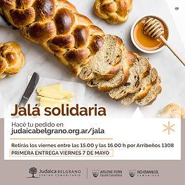 Jala-Solidaria-V1.jpg