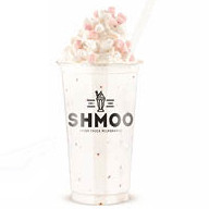 Shmoo shakes things up with new flavour
