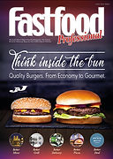 72-cover-fadst-food-pro.jpg