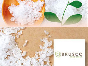 Brusco Food Group And Smart Salt®