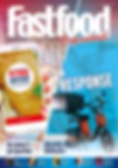June-July-Cover.jpg
