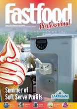 June-July-cover-w.jpg