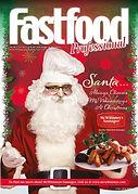 ffp-november-december-cover_Page_01.jpg
