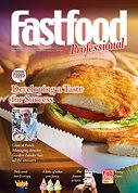 FFP-Sept-Oct-web-cover.jpg