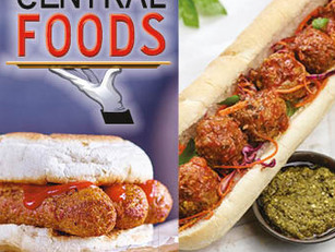 Covid accelerates interestin plant-based foods