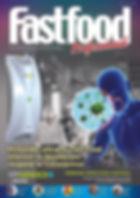 April-May-FFP-2020-cover.jpg