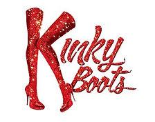 kinky-boots-logo.jpg