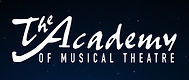 Musical Theatre Classes Portsmouth