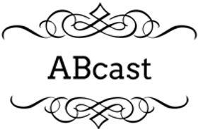 AB Cast.jpg
