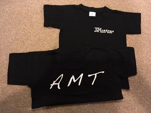 AMT T-Shirt