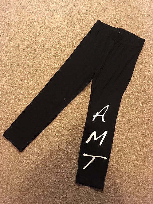 AMT Leggings