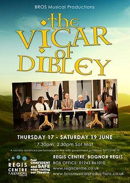 The Vicar of Dibley.jpg
