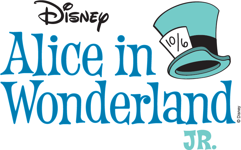 Alice in Wonderland Jr