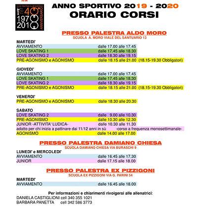 ORARIO CORSI 2019-20 ok-1_edited.jpg