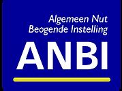 ANBI-logo-1653-x-1237-300x225.png