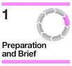 RIBA-Plan-of-Work_1.png