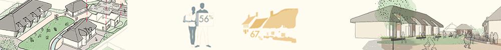 Long House Community - Sustainable Housing   Community