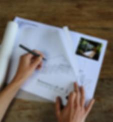 Hand-sketch-2.jpg