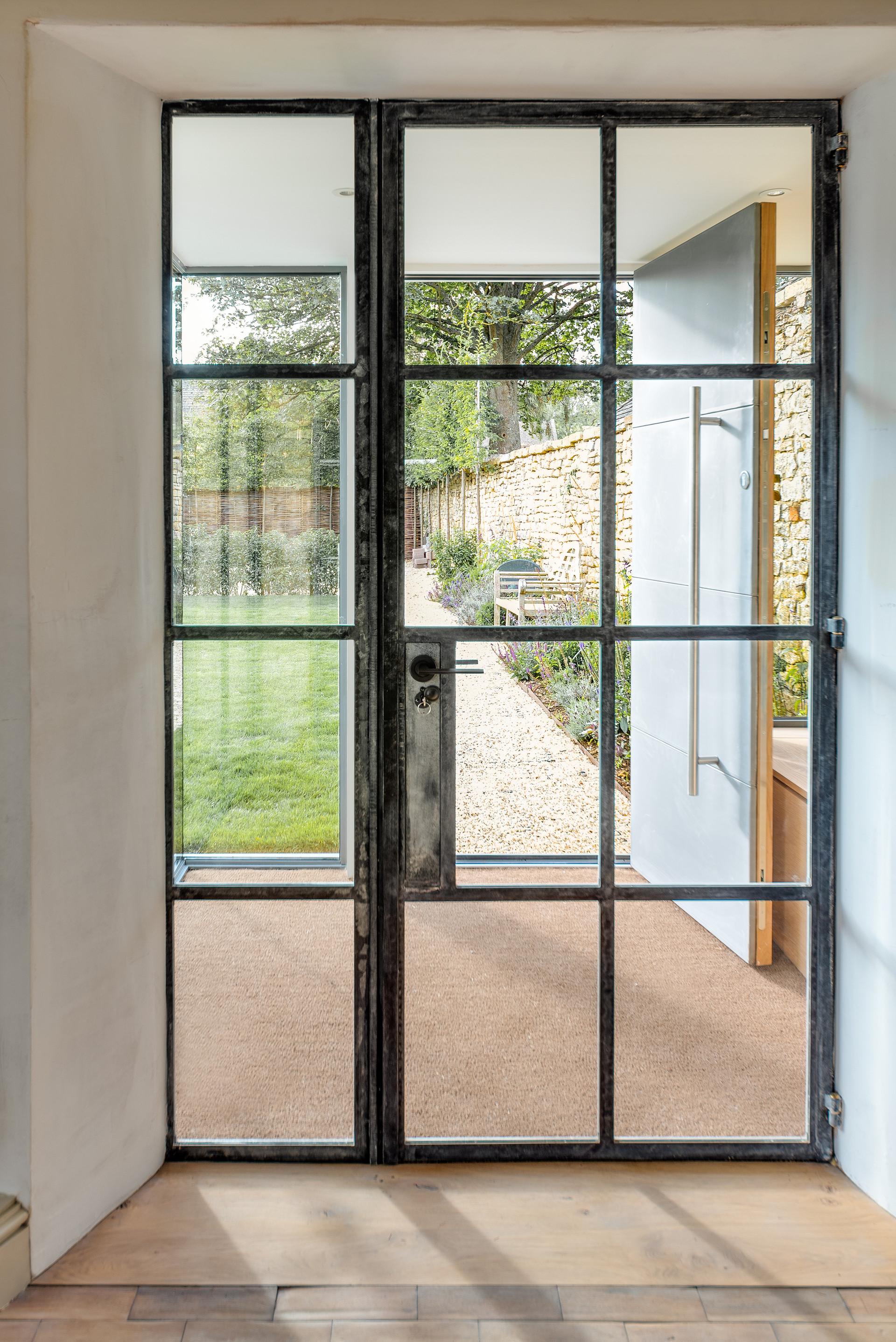 Appletree-interior-5-4406.jpg