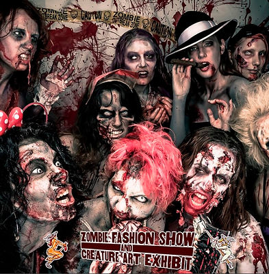 zombie fashion 2.jpg