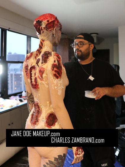 zombies pancakes 2.jpg