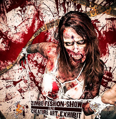 zombie fashion 1.jpg