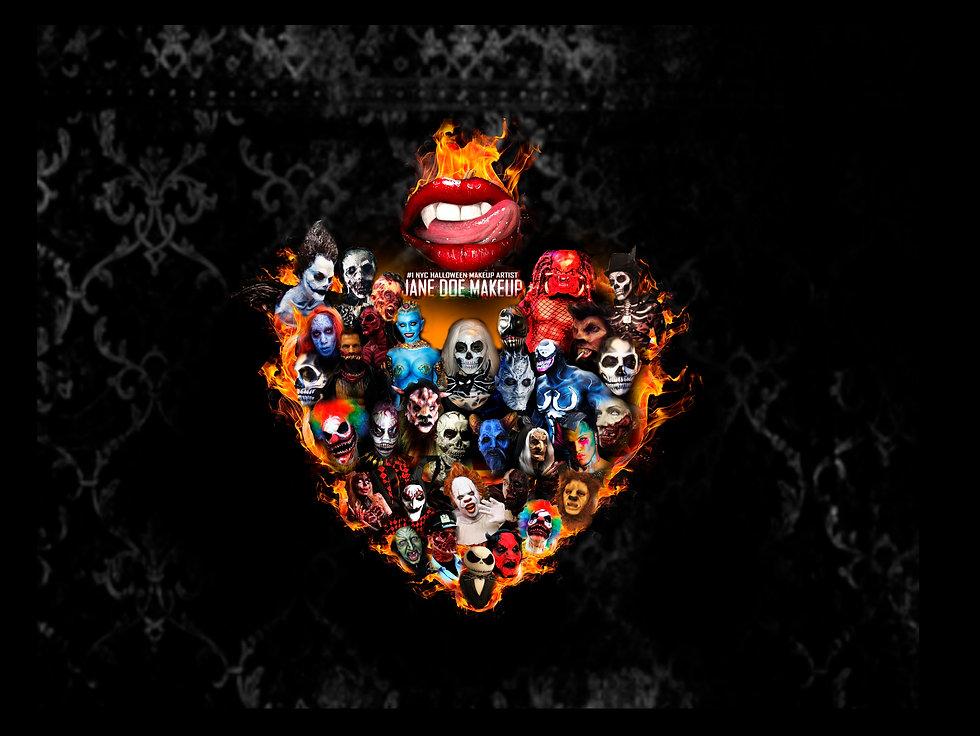 halloween 2021 heart 2.jpg