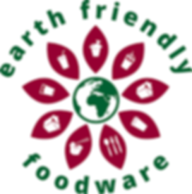 earth-friendly-foodware-2.png