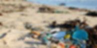 beach-trash.jpg