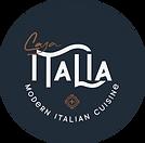 CASA ITALIA LOGO 1-1.png