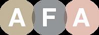 AFA logo 01.png