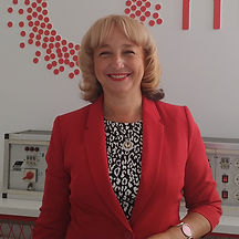 Mila-Milenković,-Telekom.jpg