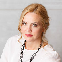 Anja-Ivana-Milic.jpg