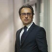 Periša-Ivanović,-AIK-banka.jpg