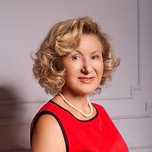 dr-Jasmina-Knezevic.jpg